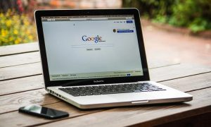Comprendre marketing pour moteur de recherche